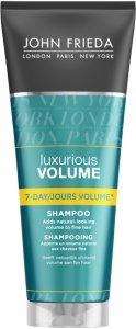 Luxurious Volume Touchably Full 7 Day Volume Shampoo 250ml