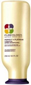 Pureology Perfect 4 Platinum Condition 250ml
