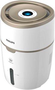 Philips HU4816