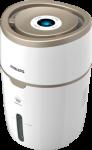 Philips HU4816 Luftfukter