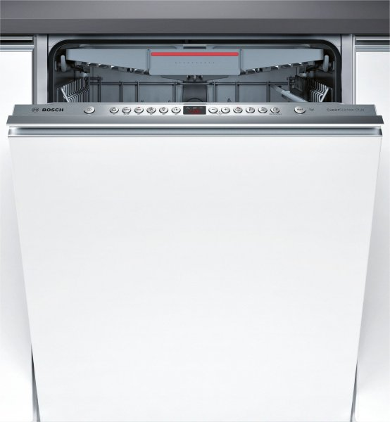 Bosch SMV46X04E