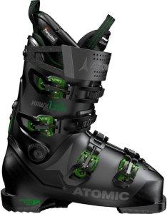 Atomic Hawx Prime 130 S
