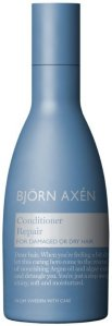 Björn Axén Repair Conditioner 250ml