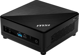 MSI Cubi 5 (10M-006MYS)