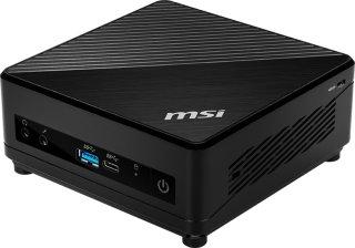 MSI Cubi 5 (10M-204MYS)