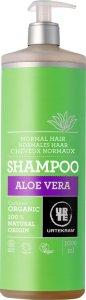 Aloe Vera Shampoo 1000ml