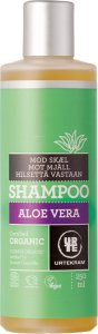 Aloe Vera Anti-Dandruff Shampoo 250ml