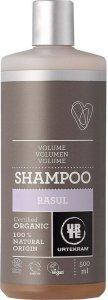 Rasul Shampoo 500ml