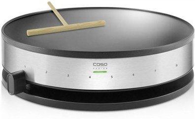 Caso Crepes Maker CM1300