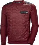 Helly Hansen Movatn Wool Insulated Sweater (Herre)