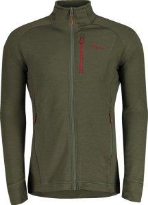Romsdal Wool Jacket (Herre)