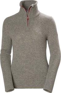 Marka Wool Sweater (Dame)