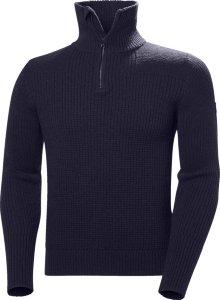 Marka Wool Sweater (Herre)