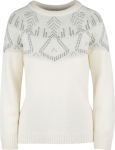 Twentyfour Wool Knit (Dame)