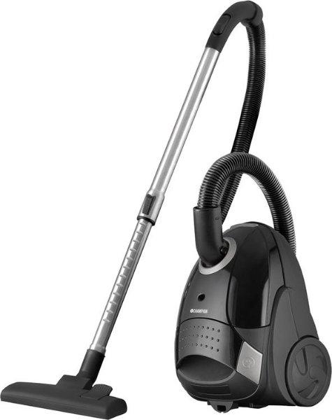 Best pris på Volta CompactGO UCG22IW Støvsugere Sammenlign