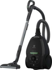 Best pris på Electrolux UltraSilencer EUSC66CR Se priser