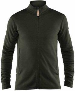 Keb Wool Sweater (Herre)