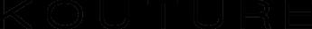 Kouture logo