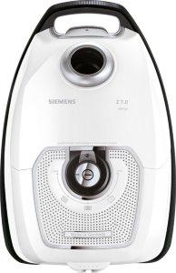 Siemens VSZ7A330