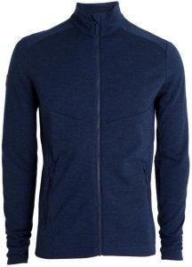 Wool Fleece Jacket (Herre)