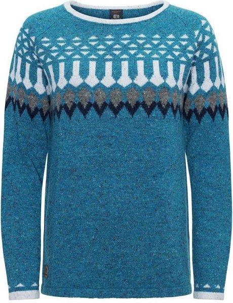 Elevenate Iceland Knit (Dame)