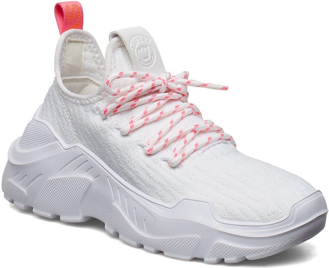 Svea Fly Sneaker (Dame)