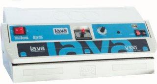 Lava V100 Premium