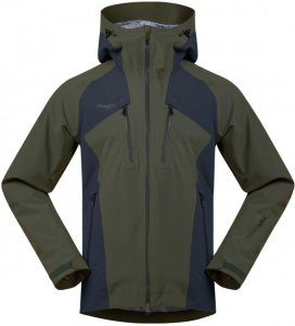 Oppdal Insulated Jacket (Herre)
