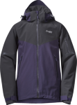 Bergans Oppdal Jacket (Barn/Junior)