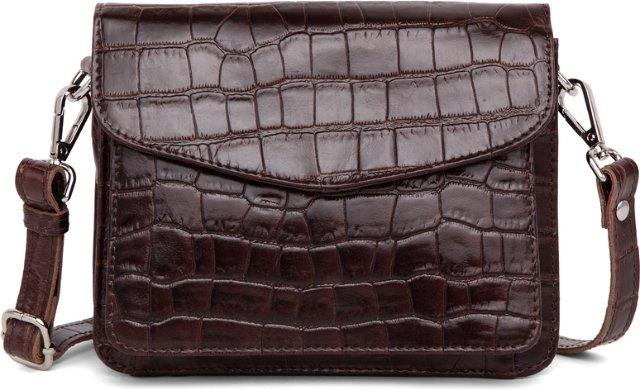 Adax Piemonte Stacie Bag