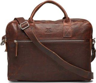"""Catania Axel 15,6"""" Briefcase"""