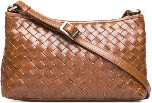 Adax Bacoli Smilla Shoulder Bag