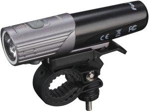 Fenix BC21R V2