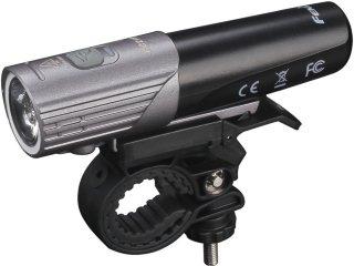 BC21R V2