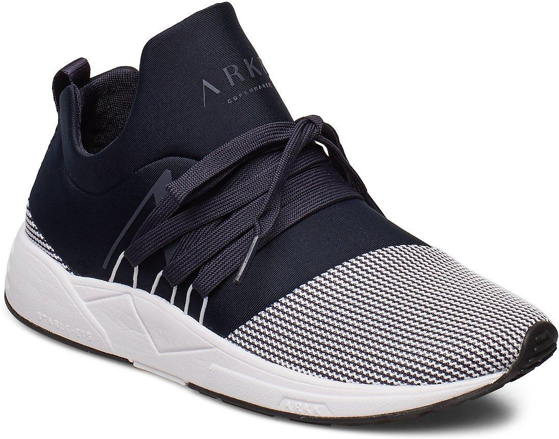 Arkk Copenhagen Spyqon sneakers (Dame)