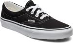 Vans Era Sneakers (Unisex)