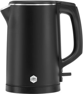 OBH Nordica Kettle Duo Touch