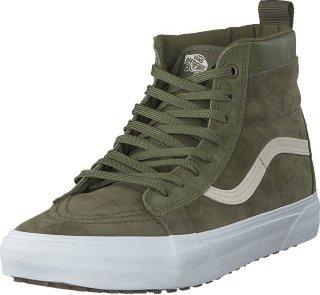 Vans Sk8-Hi Mte Sneakers (Unisex)
