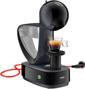 Dolce Gusto Infinissima  EDG160A
