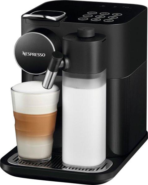 Nespresso Gran Lattissima F531