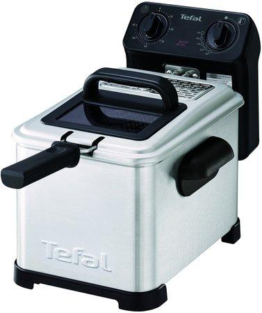 Tefal Family Pro 3L