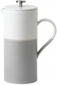 Royal Doulton Coffee Studio presskanne 1,5 l