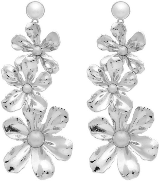 Lily and Rose Eponine Earrings
