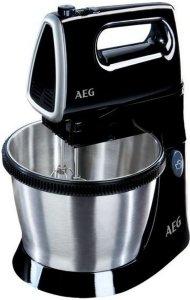 AEG SM3300