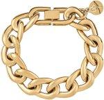 Edblad Bond Bracelet