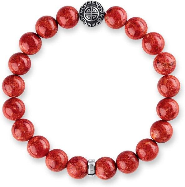 Thomas Sabo Ethnic A1681 Bracelet