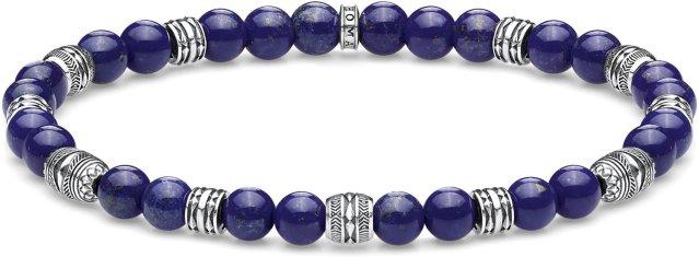 Thomas Sabo Lucky Charm Bracelet