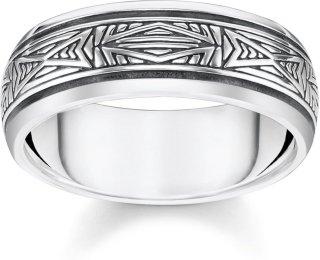 Ornaments TR2277 Ring