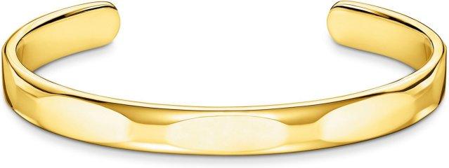 Thomas Sabo AR087 Bracelet