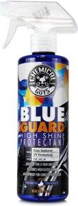 Blue Guard II Wet Look Premium Dressing 473 ml